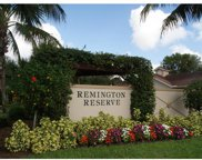 1355 Remington Way Unit 5201, Naples image