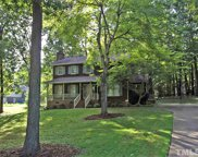 4312 Valley Forge Road, Durham image