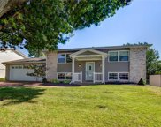 2819 Glenway, Maryland Heights image