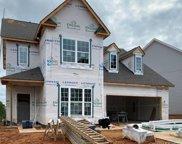 146 West Morehouse  Avenue Unit #30, Mooresville image