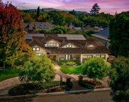 2498 Westgate Ave, San Jose image