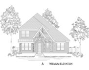 12641 Mercer Parkway, Farmers Branch image