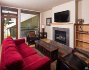 2220 W Woodin Ave Unit 101, Chelan image