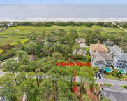 9 Sandy Beach  Trail, Hilton Head Island image