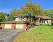 8176 83rd Street S, Cottage Grove image