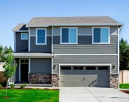 14222 67th Ave E, Puyallup image