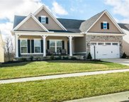 4060 Forestedge Street, Tipp City image