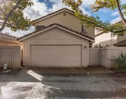 8108  Red Sherry Way, Fair Oaks image