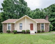 2930  Drakes Crossing Drive, Charlotte image