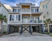 2602 North Ocean Blvd., North Myrtle Beach image