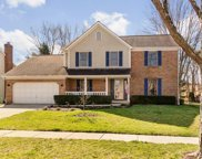 5149 Reddington Court, Dublin image
