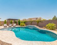 401 E Bellerive Place, Chandler image
