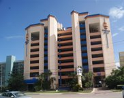 6804 N Ocean Blvd Unit 1613, Myrtle Beach image