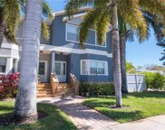 6695 Gulf Winds Drive, St Pete Beach image