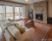 325 Peaceful Haven Drive Unit A-1, Boone image