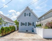 8 Wilson Ave, Bayville image