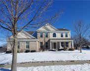 18968 Mill Grove  Drive, Noblesville image