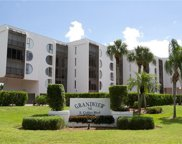 741 Collier Blvd Unit 502, Marco Island image
