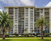 400 Island Way Unit 1208, Clearwater image