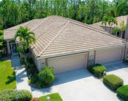20688 Marathona CT, North Fort Myers image