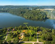 Lot 4 Emory River Road, Harriman image