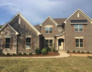 110 Watermill Lane Lot 5, Lebanon image