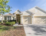 16322 Bridgelawn Avenue, Lithia image