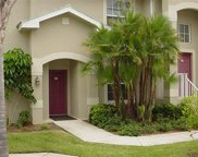 5903 Three Iron Dr Unit 2001, Naples image