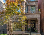 447 West Roslyn Place, Chicago image