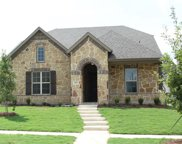 14237 Speargrass Drive, Frisco image