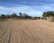 1060 Fathom Dr, Lake Havasu City image