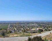 695     Via Cielito, Ventura image