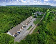 7540 Emory Cove Way, Knoxville image