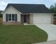 880 Lowery Drive, Fort Walton Beach image