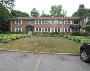 260 West  Street Unit #6C, Mount Kisco image