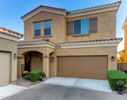 1737 S Desert View Place, Apache Junction image