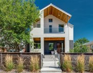 2329 West 32nd Avenue, Denver image