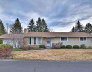 11116 E 37th, Spokane Valley image