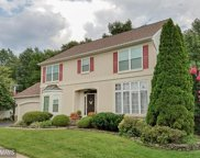 14603 MEETING CAMP ROAD, Centreville image
