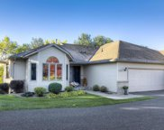 11617 88th Place, Maple Grove image