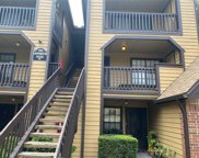 355 Lakepointe Drive Unit 203, Altamonte Springs image