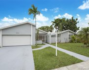 13941 Sw 105th St, Miami image