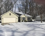 15267 Forest Park Drive, Grand Haven image