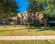 400 W Mill Valley, Colleyville image