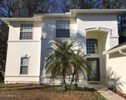 11544 ALEXIS FOREST DR, Jacksonville image