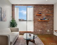 777 6th Ave Unit #208, Downtown image