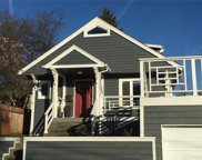 344 N 78th St, Seattle image