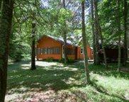 8356 Sugar Lake Lane NE, Remer image