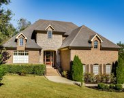 7109 Kyles Creek Dr, Fairview image