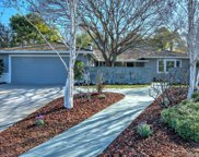 1469 Brookmill Rd, Los Altos image